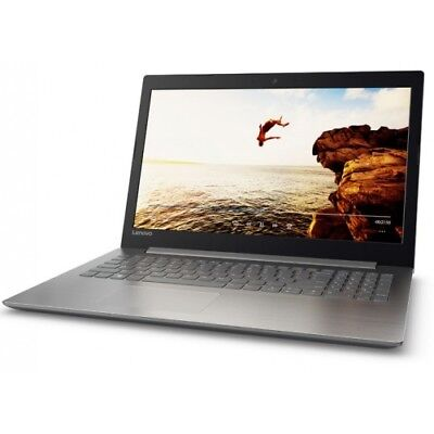 Lenovo IdeaPad 320-15ABR 80XS00ELGE 8GB Notebook 128GB SSD 39,6cm 15,6 AMD