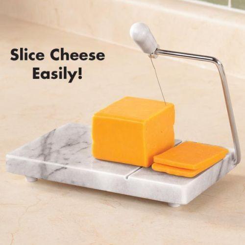 cheese cutter machine