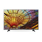 """LG LED 50"""" - 60"""" Screen TVs with Bluetooth"""