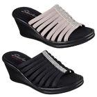 Skechers Women's Skechers Rumblers Sandals