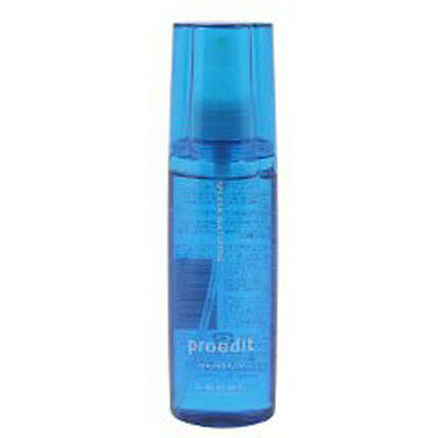 LebeL Proedit Hair Skin Splash Watering (Hair Treatment) 120ml from Japan F/S