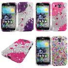 LG Optimus Smartphone Case