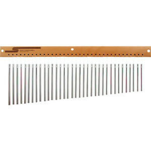 SpectraSound Classic 35 Chime Bar
