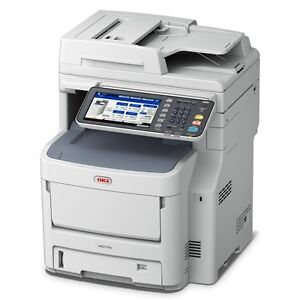 Multifunction Printers, Scanners and Office Copiers Sale/Lease
