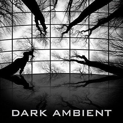 DarkAmbientDealer