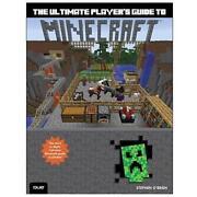 Minecraft Guide