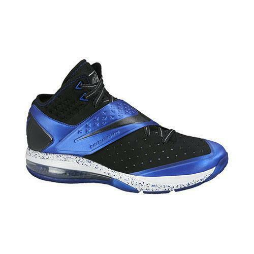 Calvin Johnson Nike Zoom Shoes