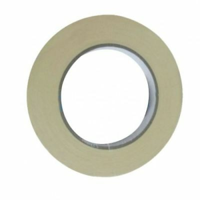 Dental Autoclave Defend Tape Sterilization Indicator 25mm X 50m Sterilizers Seal