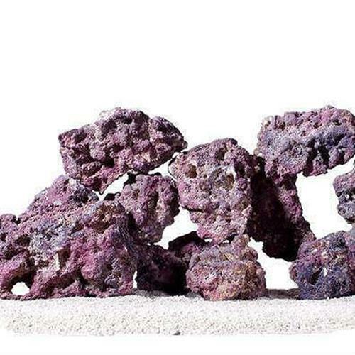 Life Rock (40 lb) -  Caribsea