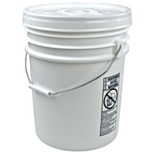 GERMABEN II liquid Preservative 44 Lb pail