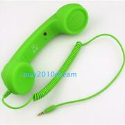 Cell Phone Receiver