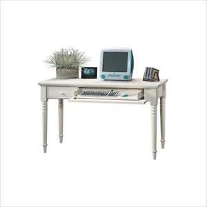 White Desk | eBay