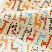 Quilt Fabric Lot