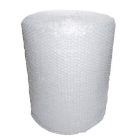 CLOSING DOWN SHOP SALE !Bubble Wrap, Brown & Clear Packing Tape, Jiffy Bags, Grey Poly Envelopes