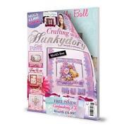 Craft Magazines