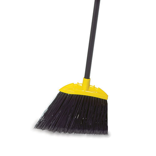 Lobby Broom for Dust Pans 942-751 and 972-754
