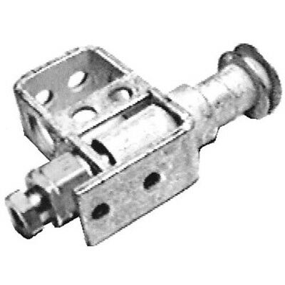 Pilot Burner 14 For Us Range Broilercheesemelter Bs-w Ircma Garland 511403