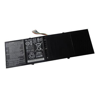 Genuine Acer Aspire V7-582 V7-582P V7-582PG Laptop Ultrabook Battery