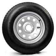 205 75 15 Trailer Tires
