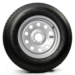 Trailer Tires Ebay