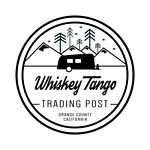 whiskeytangotradingpost