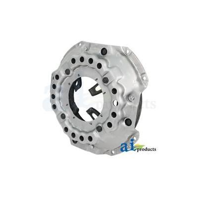 168011as Clutch Pressure Plate For Whiteoliver 1850 1855 1950t 2050