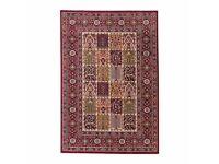 Ikea Valby rug, 230 x 170cm, 1yr old
