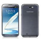 Samsung Galaxy Note II Samsung Verizon
