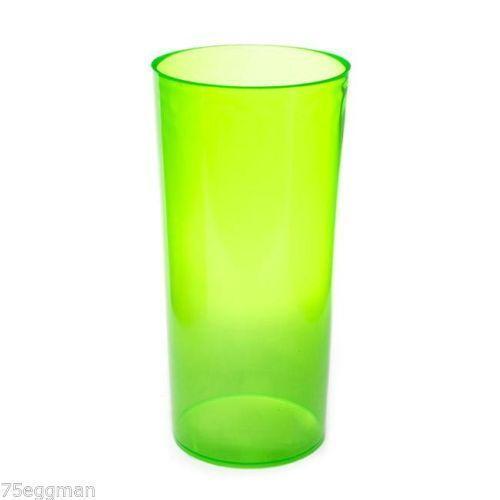 Tall plastic vases ebay