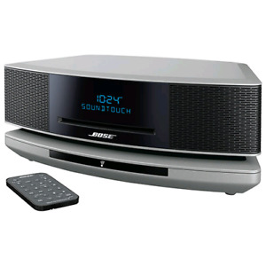 INSTANT $ - SMARTPHONE,HOME THEATRE SYSTEM ,BOSE, SONOS PLAY BAR