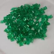 Emerald Loose Gemstone