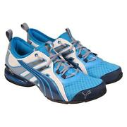 Mens Puma Shoes Size 8