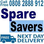 next-day-spare-savers