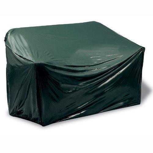 Outdoor Bench Cover Ebay