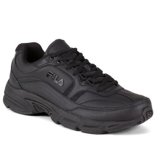Danskin Shoes For Men
