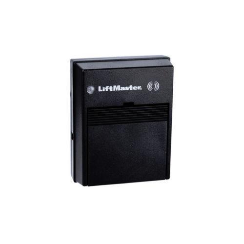 Liftmaster Receiver Garage Doors Amp Openers Ebay