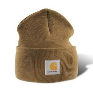 Carhartt Men s Hats  9b425f808fb0