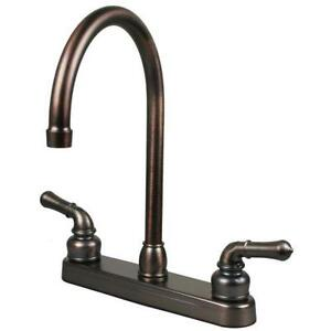 Bathroom Faucets For Rv rv faucet | ebay