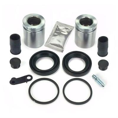 Brake Caliper Repair Kit + Piston Front 44mm Mercedes-Benz W210 E50 AMG for sale  Shipping to Ireland