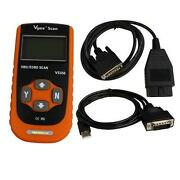 Kia Diagnostic