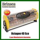 Brinsea Incubator 40