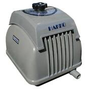 Hakko Air Pump