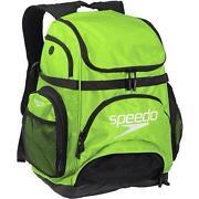 Scuba Gear Bag