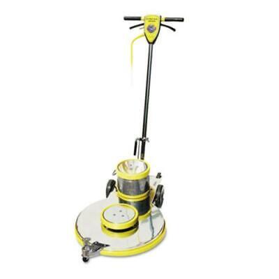 Mercury Floor Machines Mfmpro-2000-20 Pro-2000-20 Ultra High-speed Burnisher