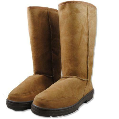 tall ugg boots size 10 womens ebay