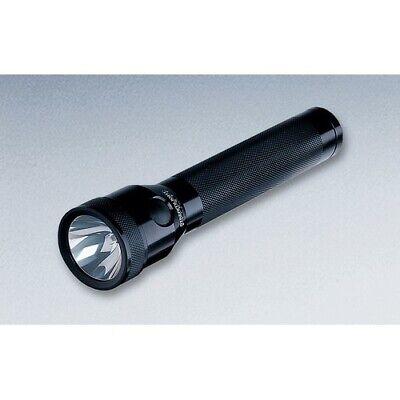 Streamlight 75478 Lime Stinger LED HL AC//DC with Piggyback Charger 640 Lumen