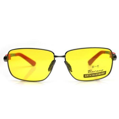anti glare driving glasses ebay