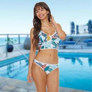 3df6ae37dc46d Swimsuit | Kijiji in Oshawa / Durham Region. - Buy, Sell & Save with ...