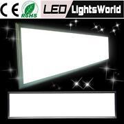 LED Einbau Deckenleuchte
