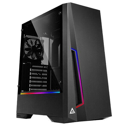 GAMING PC COMPUTER CUSTOM  MM4.13.668 Intel i9-9900 3.1GHz 8GB RAM
